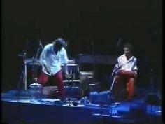 uakti #uakti música de Minas Gerais, Belo Horizonte do Brasil #brazil #music #song    http://www.uakti.com.br/ (requires Flash plugin)