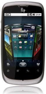 Visit www.in to know about mobile phone service. Cheap Cell Phones, Cheap Mobile, Phone Service, Best Phone, Dual Sim, Cell Phone Accessories, Phone Deals, Mobile Phones, Cheap Smartphones
