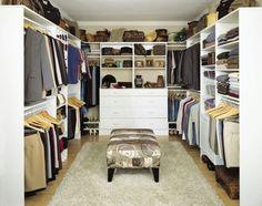 Progetto Cabina Armadio Songs : Best cabine armadio images wardrobe closet