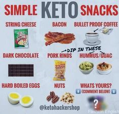 Caramelized onion, apple and goat cheese pie - Recipe Guide Berry Smoothie Recipe, Easy Smoothie Recipes, Keto Food List, Food Lists, Easy Snacks, Keto Snacks, Cheese Pie Recipe, Aperitivos Keto, Coconut Milk Smoothie