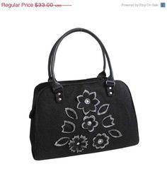 50789785fb00 Felt bag Handbag Cat lover gift Purse Gift for her Shoulder bag Felted bag  Tote bag Messenger bag Shopping bag Women bag Cat purse
