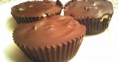ΣΥΝΤΑΓΕΣ ΓΙΑ ΔΙΑΒΗΤΙΚΟΥΣ ΚΑΙ ΔΙΑΙΤΑ Healthy Desserts, Stevia, Sweet Recipes, Muffin, Sweets, Sugar, Cookies, Chocolate, Eat