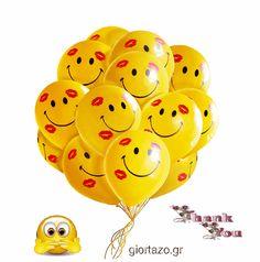 Funny Emoji Faces, Funny Emoticons, Creative Money Gifts, Gift Logo, Smiley Emoji, Sick Emoji, Emoji Images, Good Morning Gif, Graduation Gifts