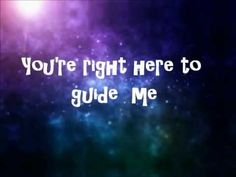 """""""Yours Forever'' By Dara Maclean - When I get married, I want to walk down the aisle with this song playing. <3"""