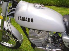 Yamaha Other | eBay