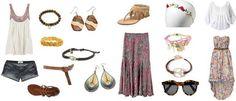 acessórios de moda - Pesquisa Google