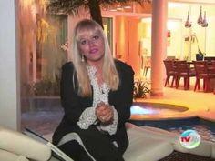 ▶ In Casa com Iara Kilaris, Casa Porto Seguro - YouTube