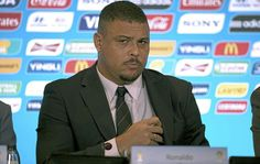 Afamiliar face has returned to Real Madrid, with Brazil legend Ronaldo Nazario becoming an advisor to president Florentino Perez and global ambassador for the club.