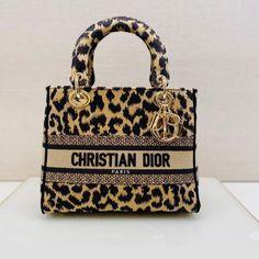 Lady Dior, Birkin, Fashion Bags, Hermes, Beach, Fashion Handbags, The Beach, Beaches