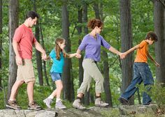 Tips, Tricks, And Techniques For The Best Family Camping Experience Earth Day Activities, Family Activities, Outdoor Activities, Family Games, Outdoor Family Pictures, Fun Family Photos, Family Portraits, Virginia Hotels, Virginia Mountains