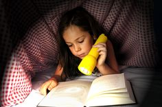 10 Dollops of Wisdom on Reading - From Tidbits and Nuggets - www.inglathcooper.com
