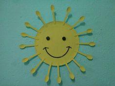 O sol da ledicia Kids Rugs, Home Decor, Decoration Home, Kid Friendly Rugs, Room Decor, Home Interior Design, Home Decoration, Nursery Rugs, Interior Design