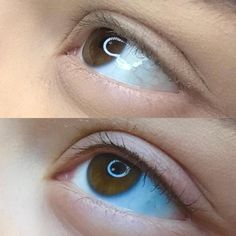Permanent Makeup Is Back — And It Looks Nothing Like It Did 20 Years Ago - Makeup Techniques Eyeliner Tattoo, Makeup Tattoos, Pink Makeup, Makeup Set, Makeup Ideas, Natural Eyeliner, Natural Makeup, Permanent Eyeliner, Semi Permanent