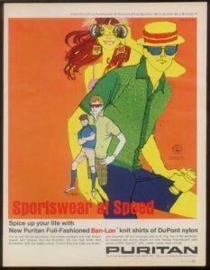 puritan sportswear - Google Search