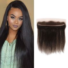 Honest Gabrielle Remy Hair 613 Bundles With Frontal Brazilian Straight Human Hair Bundles With Closure Blonde Hair Weaving 28 30 New Varieties Are Introduced One After Another Hair Extensions & Wigs