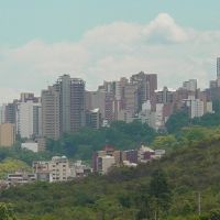 Foto de Bucaramanga, Colombia San Francisco Skyline, New York Skyline, Building, Travel, Bucaramanga, Countries, Colombia, Cities, Fotografia