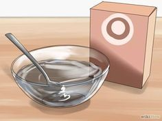 Imagen titulada Remove Bathroom Mold Step 1