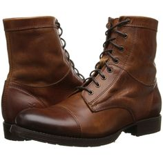 8bc1a83fc40 12 Best My Boot Wish List images   Frye boots, Ankle boots, Boots