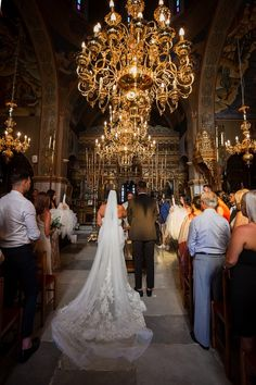 wedding, tradition, church, bride, groom, blessings, vows, wedding dress, ceremony, happy day, Santorini, wedding planner, The Diamond Rock, happiness, joy, love, Greece, Caldera, veil Santorini Wedding, Happy Day, Vows, Bride Groom, Blessings, Wedding Planner, Greece, Happiness, Traditional