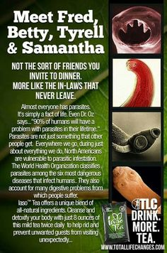 You can't put a value on health - your health is priceless !   To Join Total Life Changes  or Shop For Products: Visit http://totallifechanges.com/millionairemarvelousmarva (Sponsor ID#: 4124351)