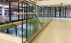 Balustrade Balcon, Balustrades, Design, Home Decor, Profile, Decoration Home, Room Decor, Home Interior Design