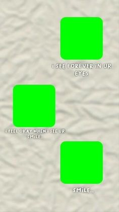 Overlays Cute, Overlays Tumblr, Lyrics Aesthetic, Aesthetic Videos, Foto Filter, Green Screen Video Backgrounds, Overlays Instagram, Song Lyrics Wallpaper, Photo Collage Template