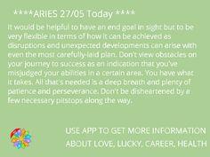 #dailyhoroscope #horoscope #zodiac GET IT ON GOOGLE PLAY