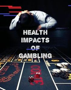 youtube gambling addiction hotline insects