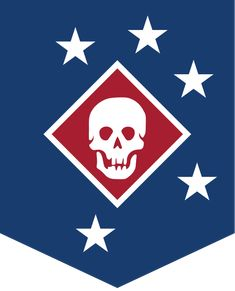 Marine Raiders - Wikipedia Usmc Wallpaper, Iphone Background Wallpaper, Marine Special Forces, Marine Raiders, Types Of Craft, Best Logo Design, New Things To Learn, Cool Logo, Vintage Posters