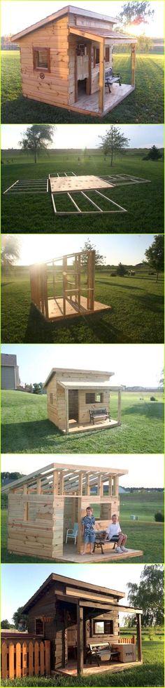 Gorgeous 45 Affordable Garden Shed Plans Ideas for You https://lovelyving.com/2017/11/23/45-affordable-garden-shed-plans-ideas/