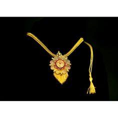 NECKLACE05 Gold N, Jewels, Diamond, Fashion, Moda, Jewerly, Fashion Styles, Diamonds, Gemstones