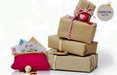 catalogo 15 a terminar! Faça já sua encomenda p/a receber cat.16 de Natal!  ou Peça-o aqui: http://www.123contactform.com/form-1400606/Oferta-Produto-Imediatamundo-Chique