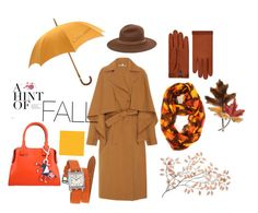 """""""Autumn Lawyer"""" by jessica-misc on Polyvore featuring Rosetta Getty, Hermès, Tod's, Anne Klein and rag & bone"""