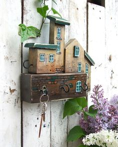 Diy Projects To Try, Wood Projects, Woodworking Projects Diy, Large Photos, Garden Crafts, Driftwood, Sculptures, House Design, Bird