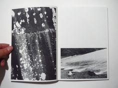 日比遊一写真集 : 地の塩 : YUICHI HIBI : SALT OF THE EARTH