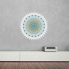 Optic Tree of Life Mandala Vinyl Wall Art Sticker/ Wandaufkleber / Wandtattoo Vinyl Revolution http://www.amazon.de/dp/B0193KRMVC/ref=cm_sw_r_pi_dp_95KRwb0MK4Y20