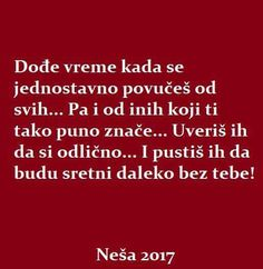 kroatische sprüche leben Die 18 besten Bilder von Kroatische Sprüche   Buddhism, Einstein  kroatische sprüche leben
