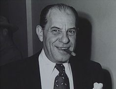 Gus Greenbaum (1894 Phoenix, Arizona –December 3, 1958 Encanto, Phoenix) was a member of the Chicago Outfit and a syndicate accountant for Las Vegas casino operations. An associate of Meyer Lansky, Greenbaum joined his organization on New York's Lower East Side in the mid or late 1910s. During Prohibition, Greenbaum began working with the Chicago Outfit managing the southwest division of the Trans-America Race wire service in 1928. Sent to Las Vegas shortly after World War II began…