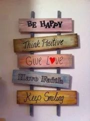 If you are looking for Diy Pallet Wall Art Ideas, You come to the right place. Here are the Diy Pallet Wall Art Ideas. This article about Diy Pallet Wall Art Ide. Arte Pallet, Diy Pallet Wall, Wood Pallet Signs, Diy Wood Signs, Diy Pallet Projects, Pallet Ideas, Pallet Art, Pallet Diy Decor, Pallet Diy Easy