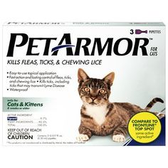 Pet Armor for Cats * For more information, visit image link.(This is an Amazon affiliate link)
