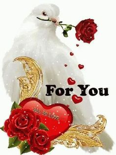 This Site is provided Best Love Shayari, Love SMS, Love Images or Pictures, 140 Character SMS. Love Shayari is used for purpose a girl by which We love her. Love is important our Life. Love You Gif, Dont Love Me, Love You Images, My Love, Beautiful Love, Beautiful Flowers, Flowers Gif, Gif Pictures, Dove Pictures