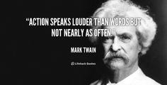 Get your facts first, then you can distort them as you please. - Mark Twain at Lifehack Quotes. I love Mark Twain. He is so witty and dead on accurate. Great Quotes, Inspirational Quotes, Motivational Sayings, Sensible Quotes, Mark Twain Quotes, Secret Quotes, College Quotes, How To Buy Land, Cheer You Up