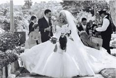 Couture Bridal Gown Sydney