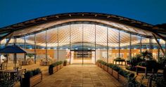 Image result for savill garden