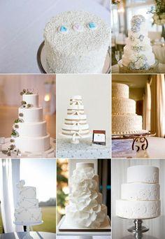 White-Wedding-Cakes_