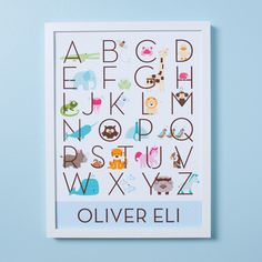 Cute for baby rooms