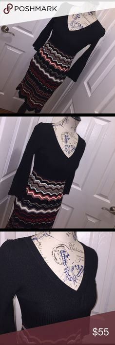 Nine West Dress Worn a few times. Slight pulling of thread as seen in pics in a few places. Make an Offer. Nine West Dresses