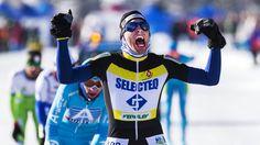 Werverhoof - Schaatser Bart Mol is tijdens de Alternatieve Elfstedentocht op de Weissensee in Oostenrijk als derde geëindigd. Winnaar werd Erwin Mesu en vlak achter Mesu sprintte Bob de Vries naar ...
