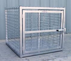 1000 Images About Pet Supplies On Pinterest Dog Crates