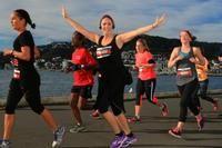 Download your order | Marathon Photos Marathon Photo, Basketball Court, Wrestling, Running, Sports, Photos, Lucha Libre, Hs Sports, Pictures